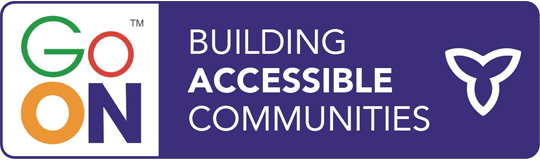 accessible-communities