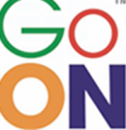 Go ON Logo
