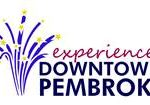 Downtown Pembroke Logo