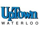 UpTown Waterloo
