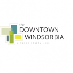 Downtown Windsor BIA Logo