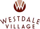 Westdale Village Logo