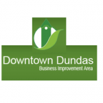 Downtown Dundas BIA Logo