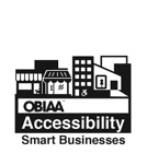 Accessibility Smart Business OBIAA