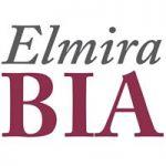 Elmira BIA Logo