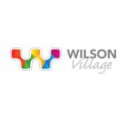 Wilson Village Logo
