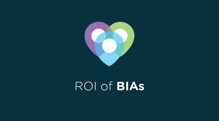 Understanding the Value of Our BIAs