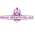 Regal Heights Village Logo
