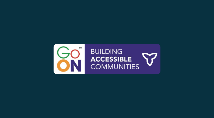 accessibility blog