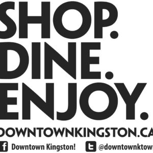 Downtown Kingston BIA is looking for an Executive Director