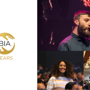 OBIAA Announces the 2021 BIA Conference Hamilton, ON – September 26 to September 29, 2021 Celebrating 50 Years of BIAs